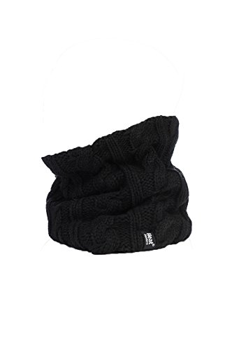 Womens Heat Holders Thermal Fleece
