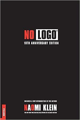 Book Title - No Logo