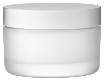 RMS Beauty Raw Coconut Cream, 2.5 oz.