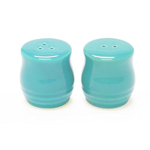 Chantal Ceramic Salt Pepper Shaker