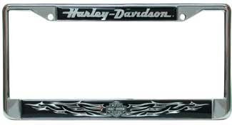 Chrome Accessories For Harley Davidson - 2