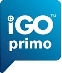 PHONOCAR NV974 MICROSD IGO ITALIA VM067