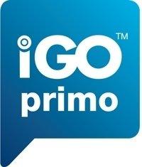 PHONOCAR NV975 MICROSD IGO ITALIE VM081-082 (*)