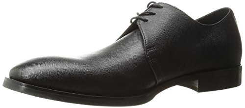 kenneth-cole-new-york-mens-ticket-agent-oxford-black-11-m-us