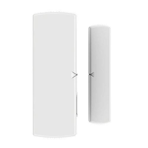 WD-MT Skylink Wireless Window and Door Sensor for SkylinkNet Connected Home Security Alarm & Home Automation System and M-Series. Monitor your Door or Window open or closed status by Skylink