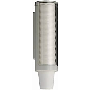 Amazon.com: Japan DIXIE cup dispenser cup mate 154ml ...