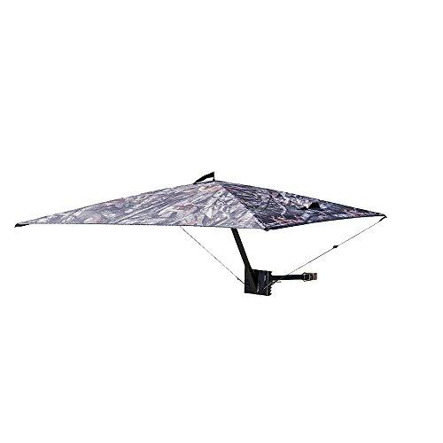 Allen Company Treestand Umbrella, Next G2, 56