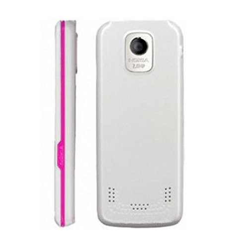 totta replacement full body housing panel for nokia amazon in rh amazon in Whats App for Nokia 7210 Supernova Nokia N73