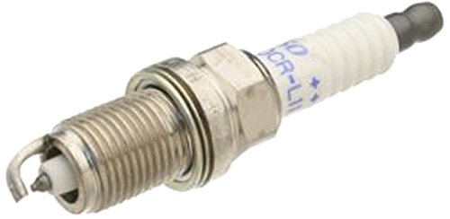 Denso (3247) PKJ20CR-L11 Double Platinum Spark Plug, Pack of 1
