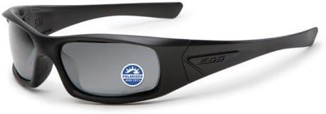 ESS 5B 偏光サングラス EE9006-03