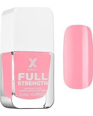 Sephora Formula X Full Strength Treatment PINK PROWESS (Treatment Full Formula)
