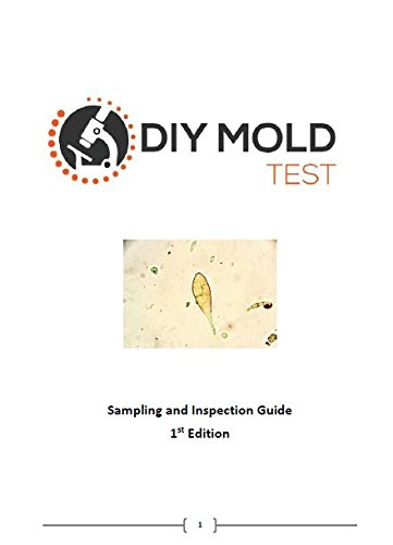 DIY Mold Test, Mold Testing Kit (3 tests). Lab Analysis and Expert Consultation included by Mold Inspection Network (Image #6)