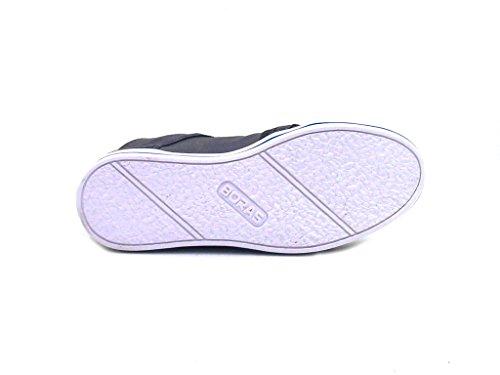 Chaussures Cheville Haute Gris Boras Baskets YxXq8wxz