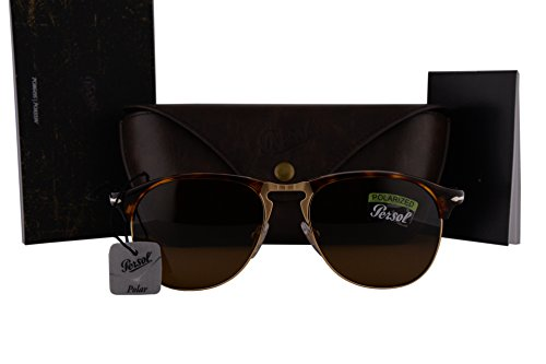 persol-po8649s-sunglasses-havana-gold-w-polarized-brown-lens-2457-56mm-po-8649s