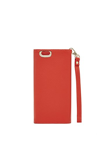hbutler-mightypurse-charging-wallet-phone-charging-wallet-coral