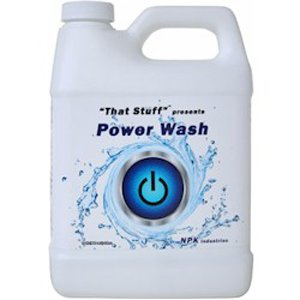 power-wash-1-gallon