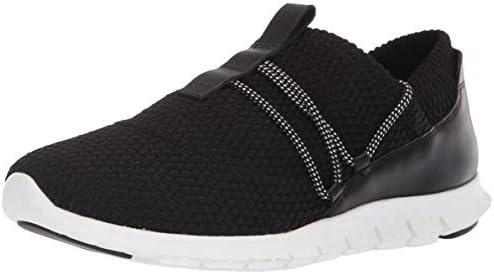Cole Haan Women's Zerogrand Sneaker