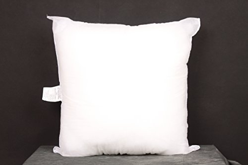 Pal Fabric Square Pillow Insert product image