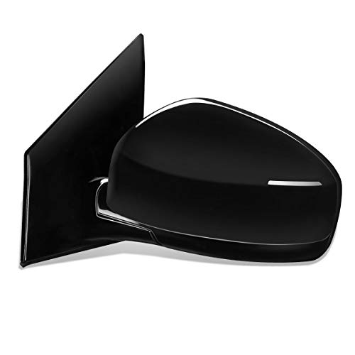 nissan mirror cover 2010 right - 5