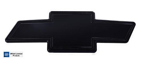 (All Sales 96043K Grille Emblem)