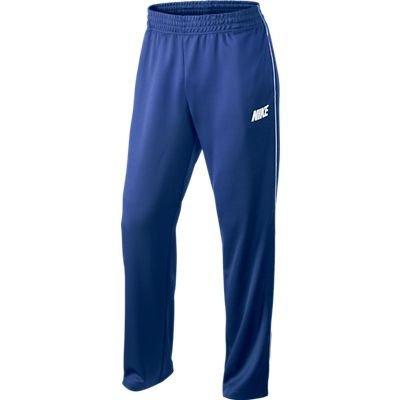 Track Xxxl Pantaloni Taglia Uomo Blu Da Nike Colore Pant Striker 5zfw7qO