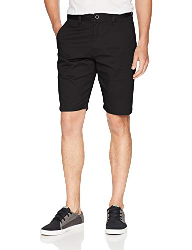 Best Mens Novelty Shorts