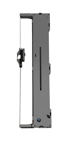 Epson OEM Ribbon Cartridge S015329 (BLACK) (1 Ribbon) (S015329) - (Black 890 Fx Ribbon Epson)