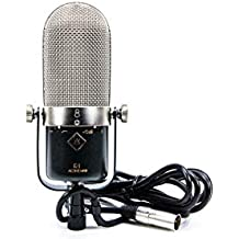 Golden Age Project R 1 Active MKIII Active Ribbon Microphone