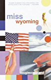 Miss Wyoming (Vintage Contemporaries)