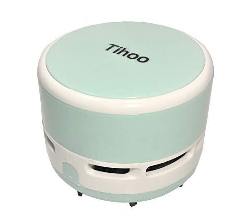 Premium Handheld Vacuum Cleaner | Cordless Mini Handheld Vacuum | Desk Vacuum | Crumb Vacuum | Glitter Vacuum | Hand…