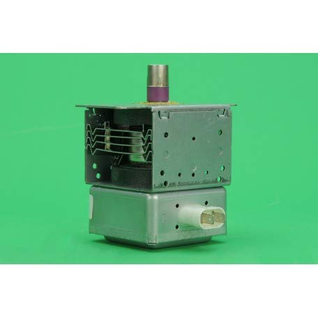 REPORSHOP - MAGNETRON Horno MICROONDAS Standard 850w M24F410 ...