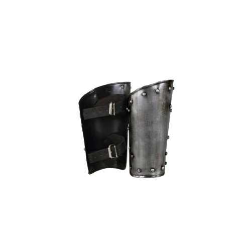 Armor Venue Dark Warrior Bracers product image