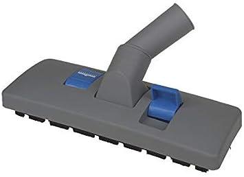Aspiradora Boquilla para suelo duro, 32 mm de diámetro, para ...