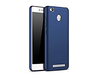 5111963449c4d7 V Com 4 Cut All Sides Protection Sleek Ipaky Hard Case  Amazon.in   Electronics