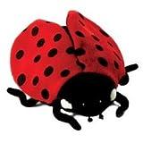 : Ladybug 5 by Aurora by AU