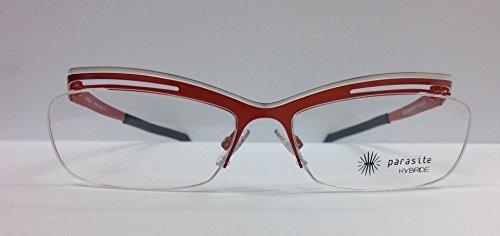 Frame Glasses Parasite Electra Mono 2 C91 53-15 - Parasite Glasses