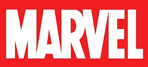Comins Burgund Character T Marvel shirt Avengers dY4qw
