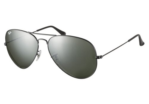 c3c7f62a74 Ray Ban Rb 3026 62mm To Inches « Heritage Malta