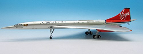 virgin-atlantic-concorde-f-fast-mines-faster-than-yours-1200