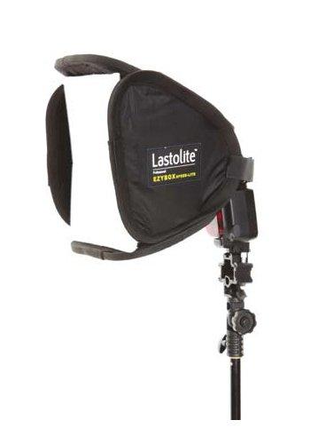 Lastolite LL LS2420S Ezybox - Light Softbox Lastolite Ezybox