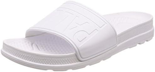 (パラディウム) PALLADIUM シャワーサンダル スリッパ ホワイト 05759 116 サンダル 白色 ホワイト