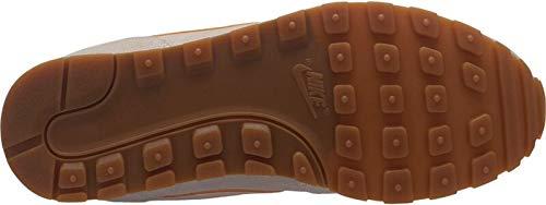 Nike Se Wmns guava Md Multicolore Runner Running guava Ice 801 Ice Chaussures De 2 Orbit Femme red IIxArqw4