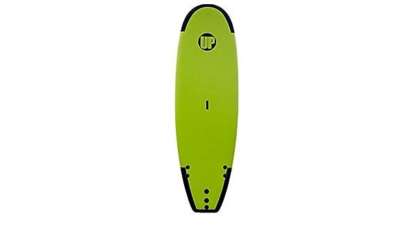 UP - TABLA SURF SIMPLY UP 7Ž: Amazon.es: Deportes y aire libre