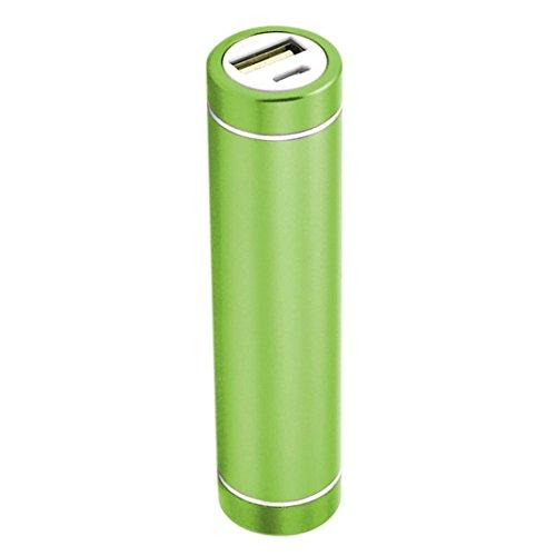 5V Usb Battery - 8