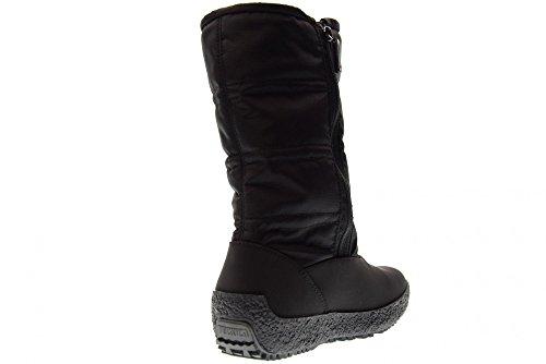Jade Gore GTX Técnica Botas WS Negro de Mujer Tex 26016200001 Nero Moon Boot XxUg0Hw