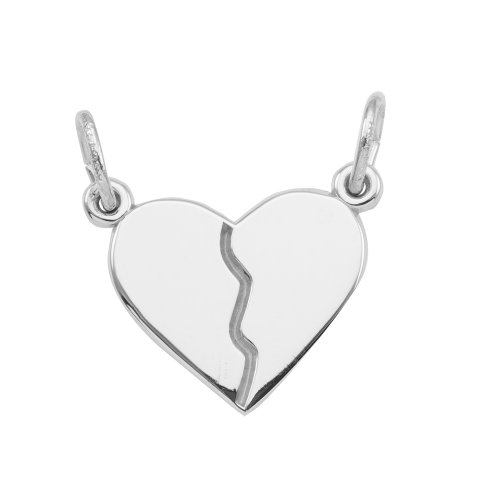 rembrandt-charms-2-piece-heart-925-sterling-silver-engravable