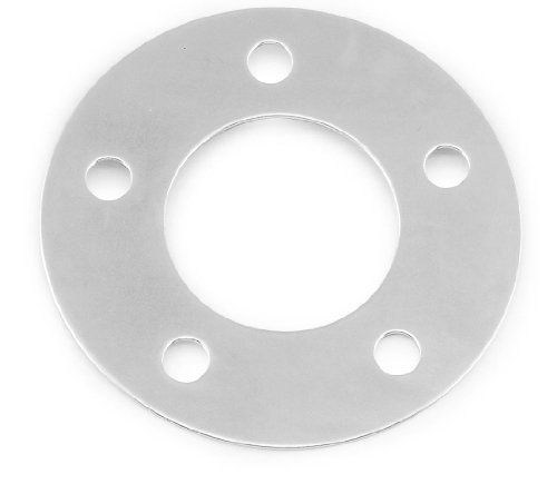 (Bikers Choice Brake Rotor Spacer 19313 )