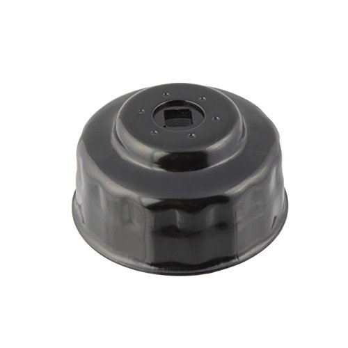 74 76 mm oil filter wrench - 4