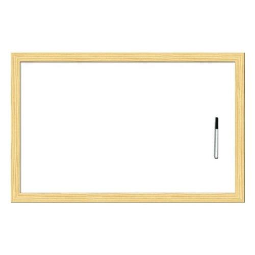 ABM-IDEA Lavangnatta, Multicolore, 30 x 40 cm ABM Idea HX804746