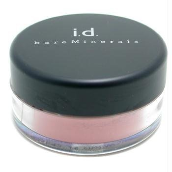 bare-minerals-blush-highlighters-beauty-003-ounce